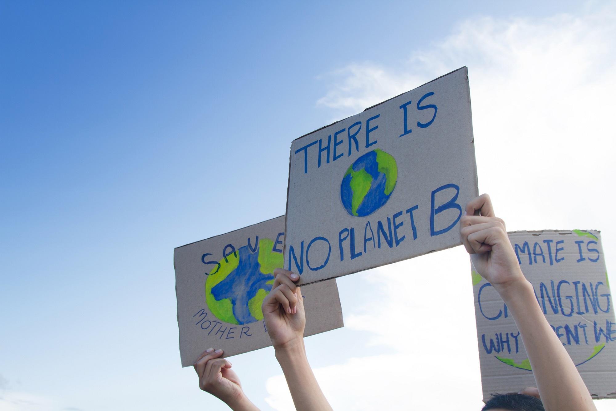 COP25 : DES LEÇONS INQUIÉTANTES SUR LA CRISE CLIMATIQUE