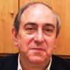 Fernando de la Iglesia Viguiristi sj
