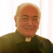 Giandomenico Mucci SJ