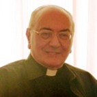Giandomenico Mucci sj