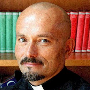 Paolo Gamberini