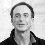 Jean-Pierre Sonnet sj