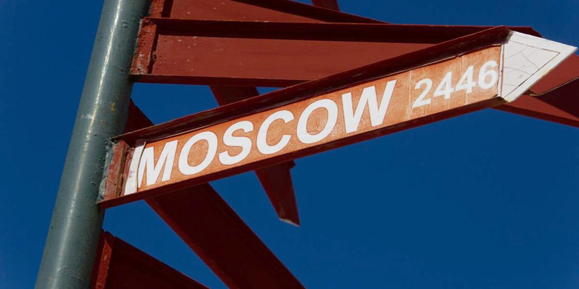 L'OCCIDENT ET LA RUSSIE. Les racines culturelles d'une confrontation