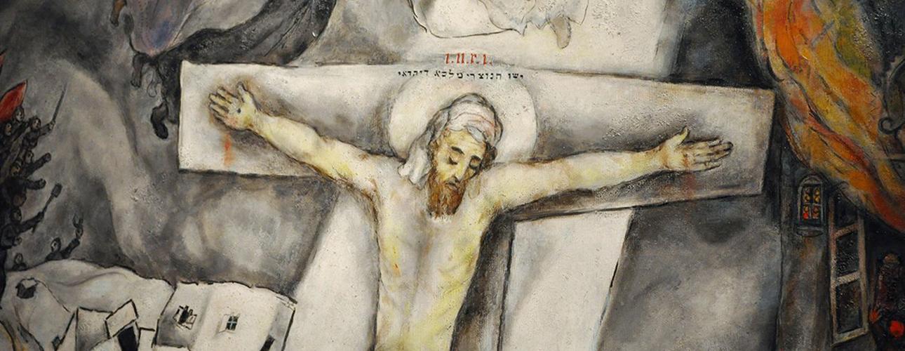 LE SACERDOCE DU CHRIST ET LES AUTRES RELIGIONS