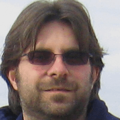 Claudio Zonta sj