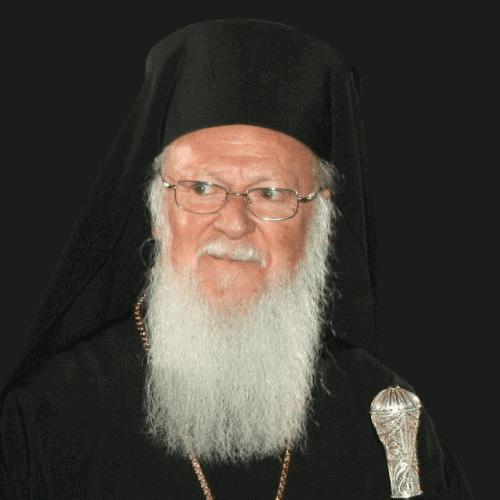 Bartholomée de Constantinople
