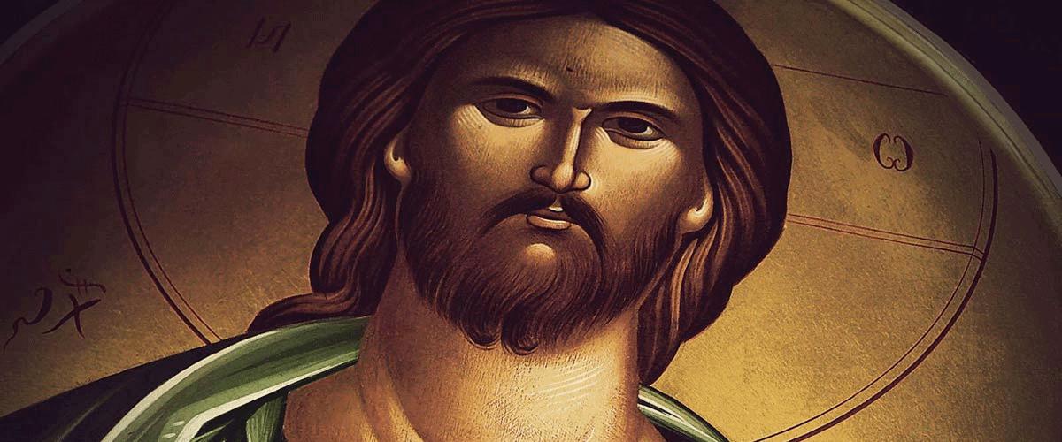 LES ÉMOTIONS ET LES AFFECTIONS DE JÉSUS-Une analyse des évangiles synoptiques