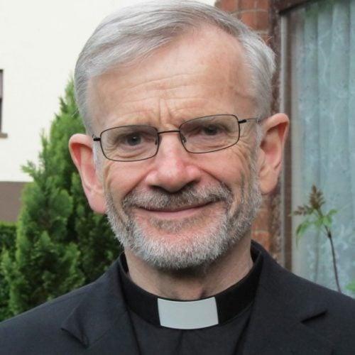 Alan McGuckian