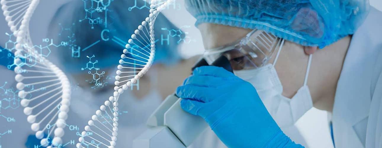 CORRIGER LE GÉNOME AVEC «CRISPR»: DÉFIS ÉTHIQUES